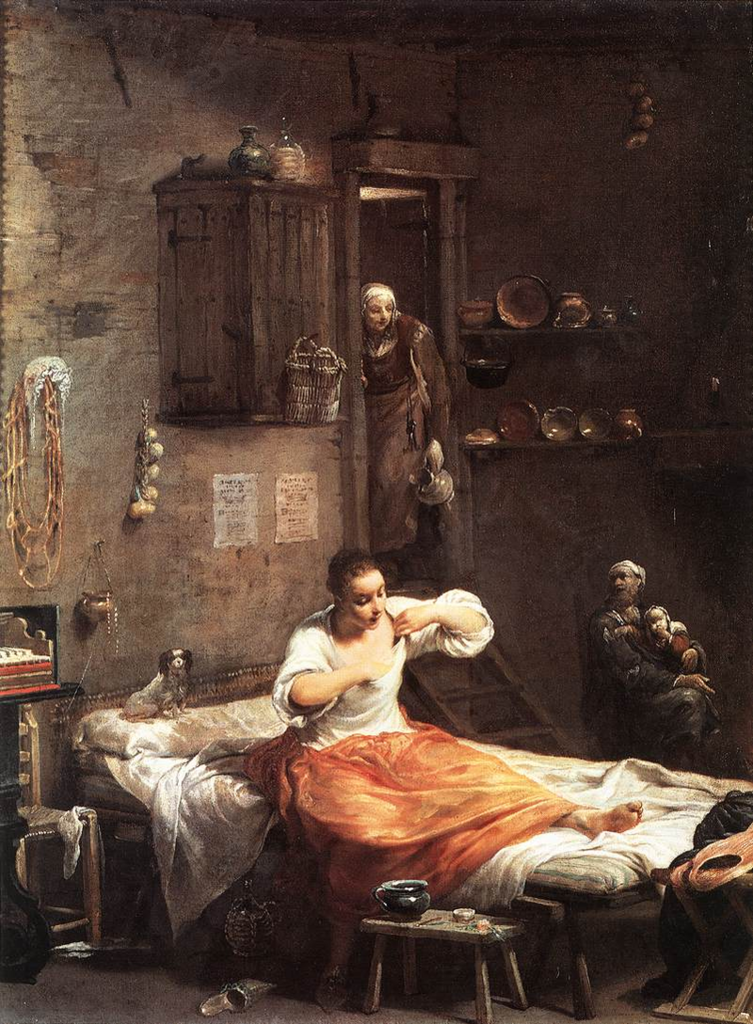 800px-Crespi,_Giuseppe_Maria_-_Searcher_for_Fleas_-_1720s.png