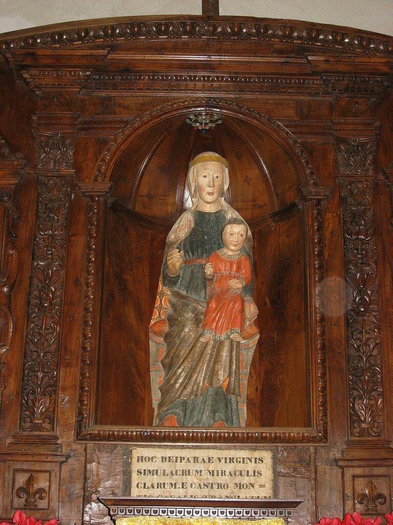 Virgin-statue-wood.jpg