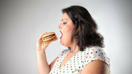 """Молдова попала в рейтинг самых """"толстых"""" стран"""