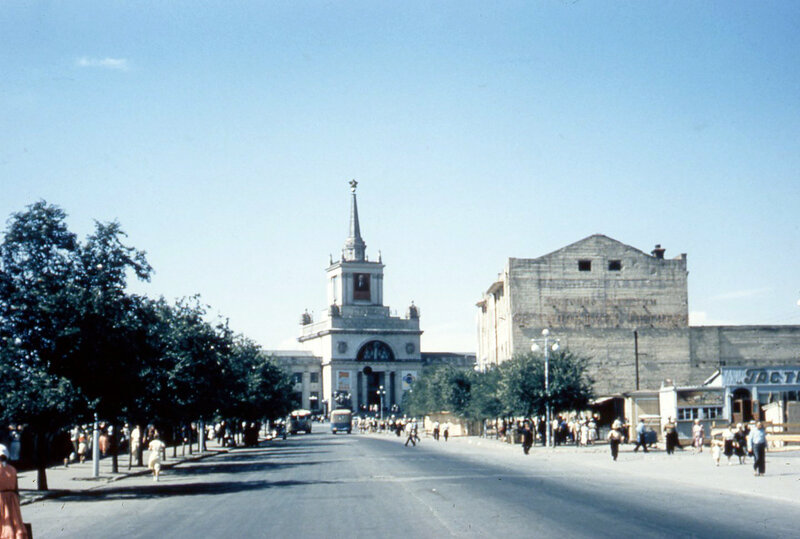 1957 Сталинград.jpg
