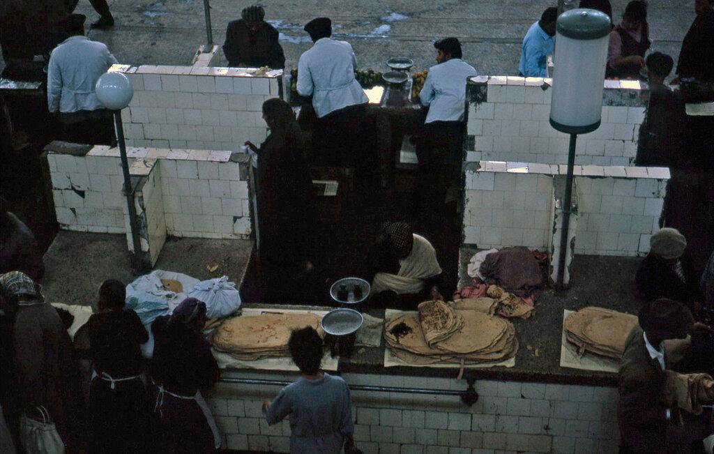 1964 Ереван, рынок2.jpg
