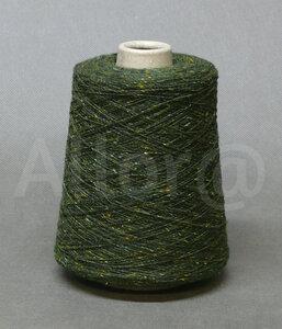 Filore FALLOOK  старая трава с салатовыми и светло-терракотовыми крапушками
