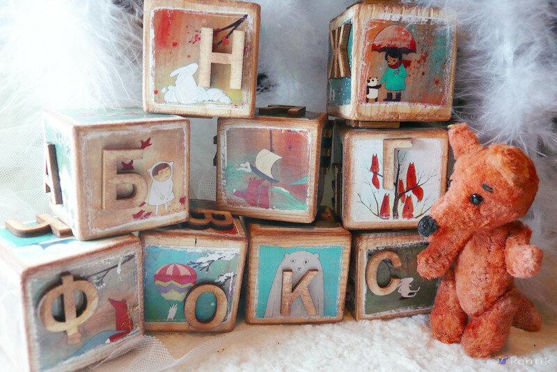 Кубики интерьерные деревянные декоративные купить http://kantik.com.ua/index.php/home-2/dopolneniya-dekor-hendmeid/kashpo-lejki-vjodra-kletki