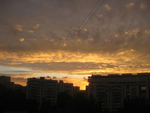 https://img-fotki.yandex.ru/get/37849/131884990.8f/0_12ac2a_44d20d4_L.jpg
