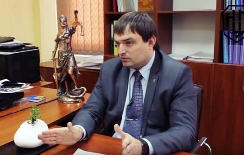 """""""Презумпция правоты полицейского там бы вообще не помогла"""", - адвокат об убийстве в Днепре"""