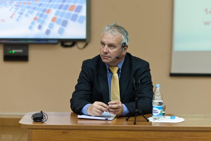 Александр Рар.png