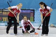 http://img-fotki.yandex.ru/get/37849/13966776.270/0_cbd0a_728480c6_orig.jpg