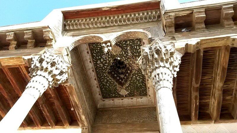 Bukhara 16 .jpg