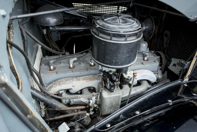 Pontiac-Six-4-Litre-Motorhome-1936-20.jpg