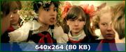 http//img-fotki.yandex.ru/get/378/170664692.80/0_15f9f1_6a81bddb_orig.png