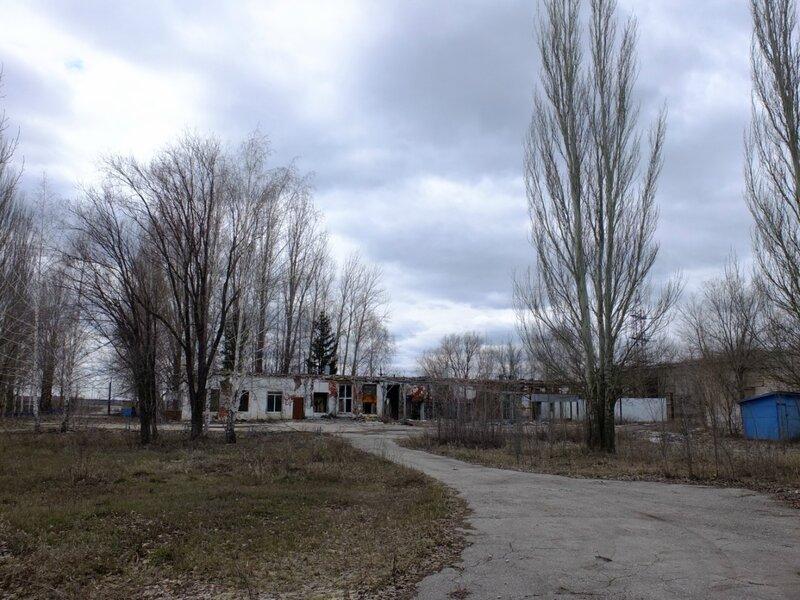 каменный брод, Красноармейское, сов. Ленина 298.JPG