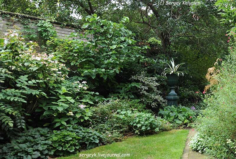 Magnolia House (7).JPG