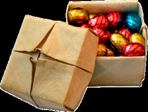 яйца к пасхе