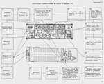 Радиостанция Р-143. Инструкция по эксплуатации. Разборка приёмопередатчика