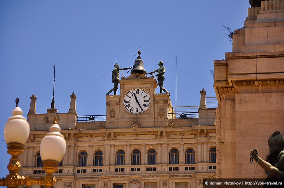 0 75c278 b3afa1d1 orig Буэнос Айрес – самый европейский город в Латинской Америке