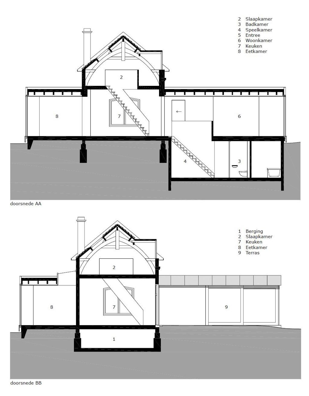 Santpoort-Rail-House-22.jpg