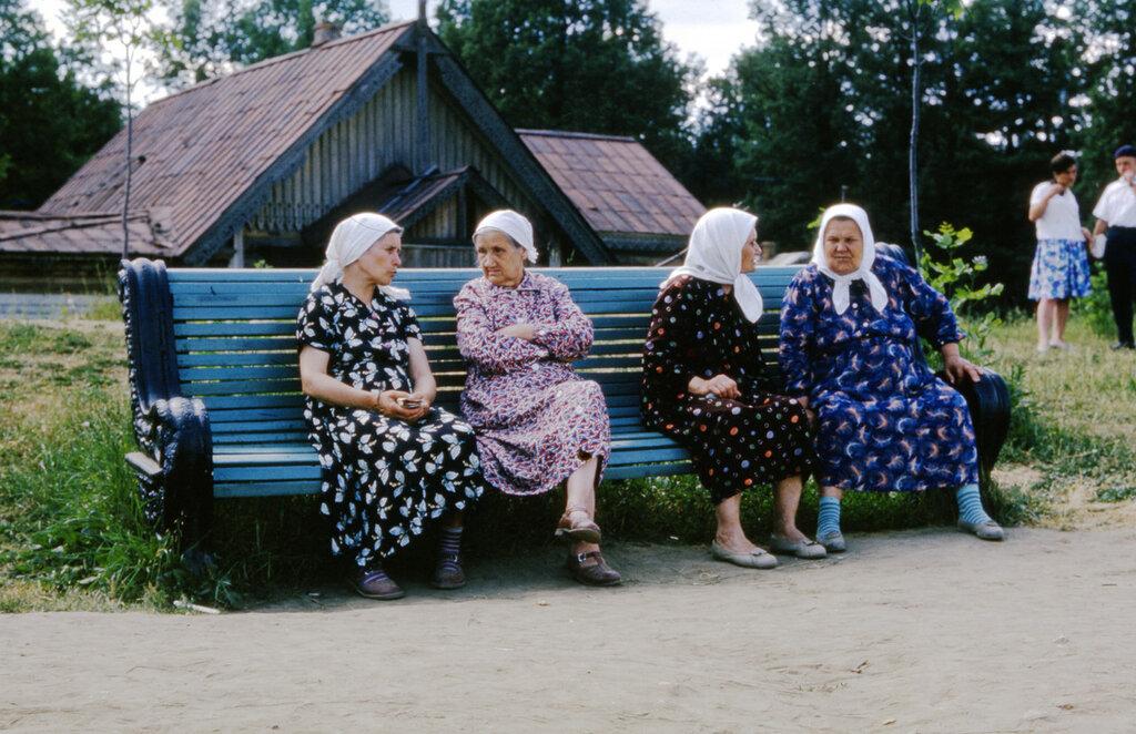 MA109 Moscow 1964 img1481.jpg