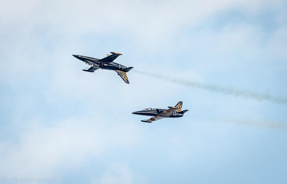 годятся пилотажная группа небесные рыцари фото конечно, всевозможных