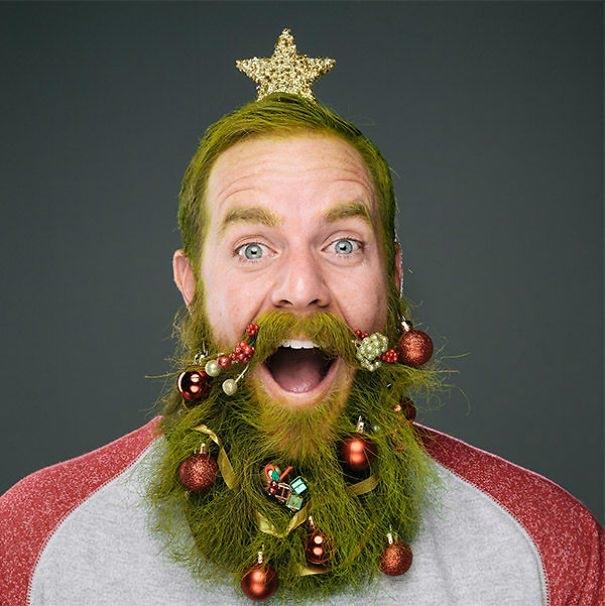 рождественска-новогодняя-прическа-фото14.jpg