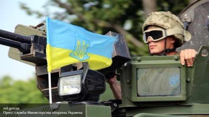 Источник в русских спецслужбах назвал имя организатора диверсии вКрыму