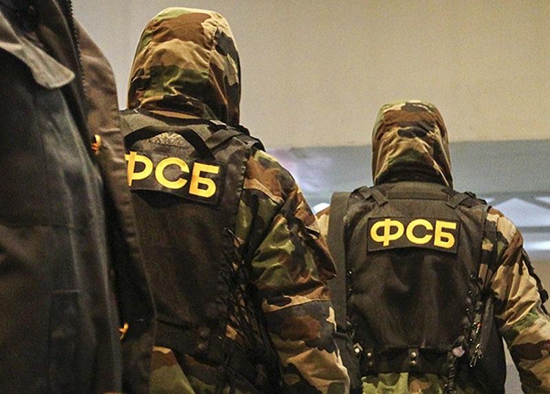 Работник саратовской облпрокуратуры задержан поподозрению вполучении крупной взятки