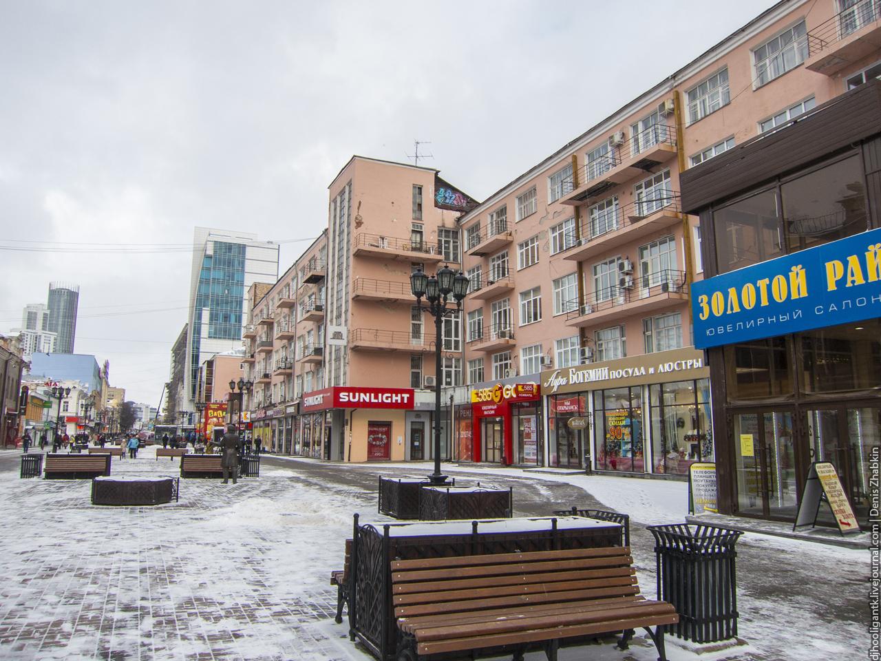 Характеристику с места работы в суд Останкинский 5-й переулок исправить кредитную историю Приозерная улица