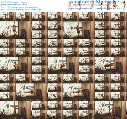 http://img-fotki.yandex.ru/get/37849/340462013.60/0_3498fa_69a1de9b_orig.jpg