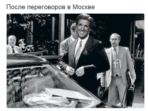 СНБО принял решение о санкциях в отношении граждан РФ, причастных к судилищу над украинскими патриотами - Цензор.НЕТ 8508
