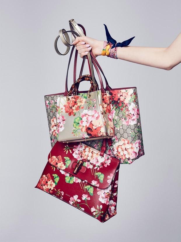 Alicja Sekula for VIVA! Moda by Piotr Stoklosa