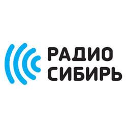 На «Радио Сибирь» зазвучит «Голос Кочевников» - Новости радио OnAir.ru