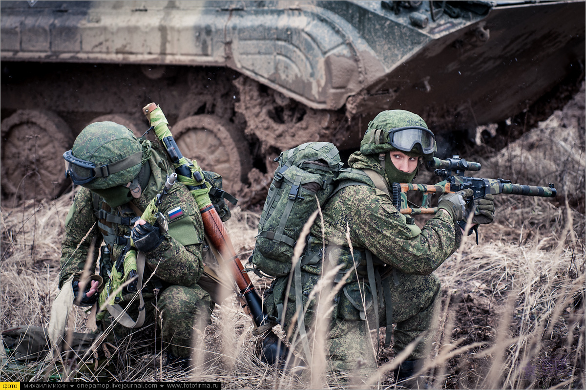 Russian Military Photos and Videos #4 - Page 3 0_180aab_b976283_orig
