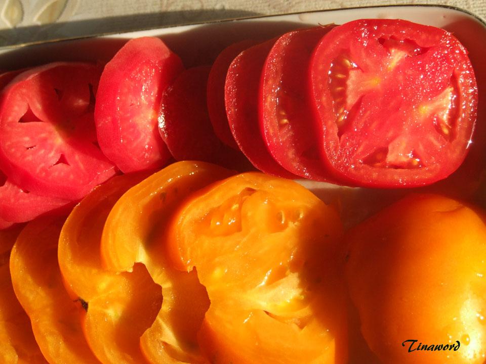 помидоры-8.jpg