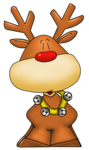 Rudolph_PNG_Picture.png