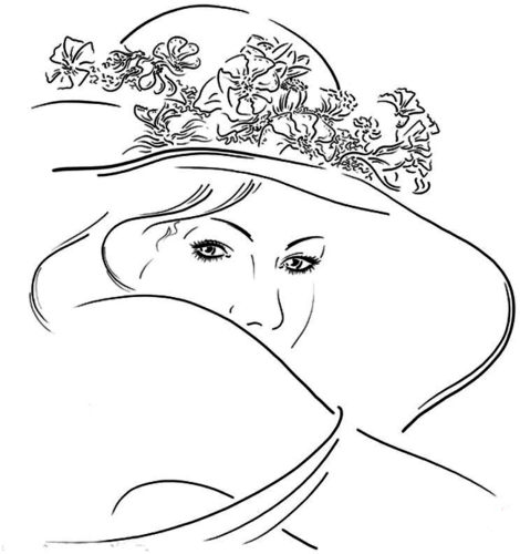 0_bc7b6_a54f720a_orig.png
