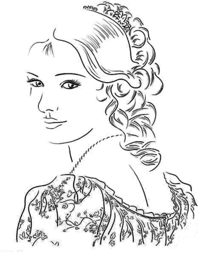 0_bc7b9_8acb9da0_orig.png