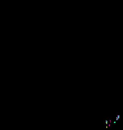 0_bc7bf_aadadce6_orig.png