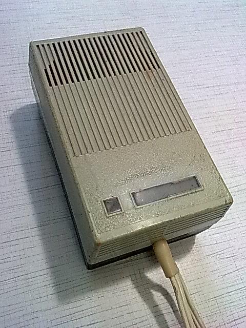 Магнитофон лира схема