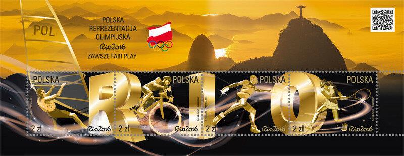 polska.jpg