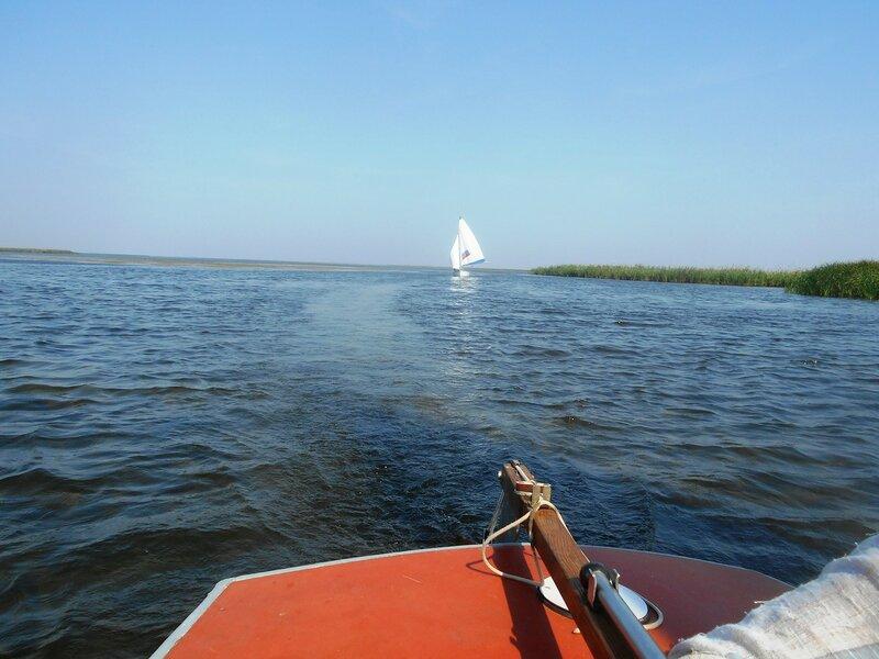 Хождение яхтенное ... DSCN9280.JPG