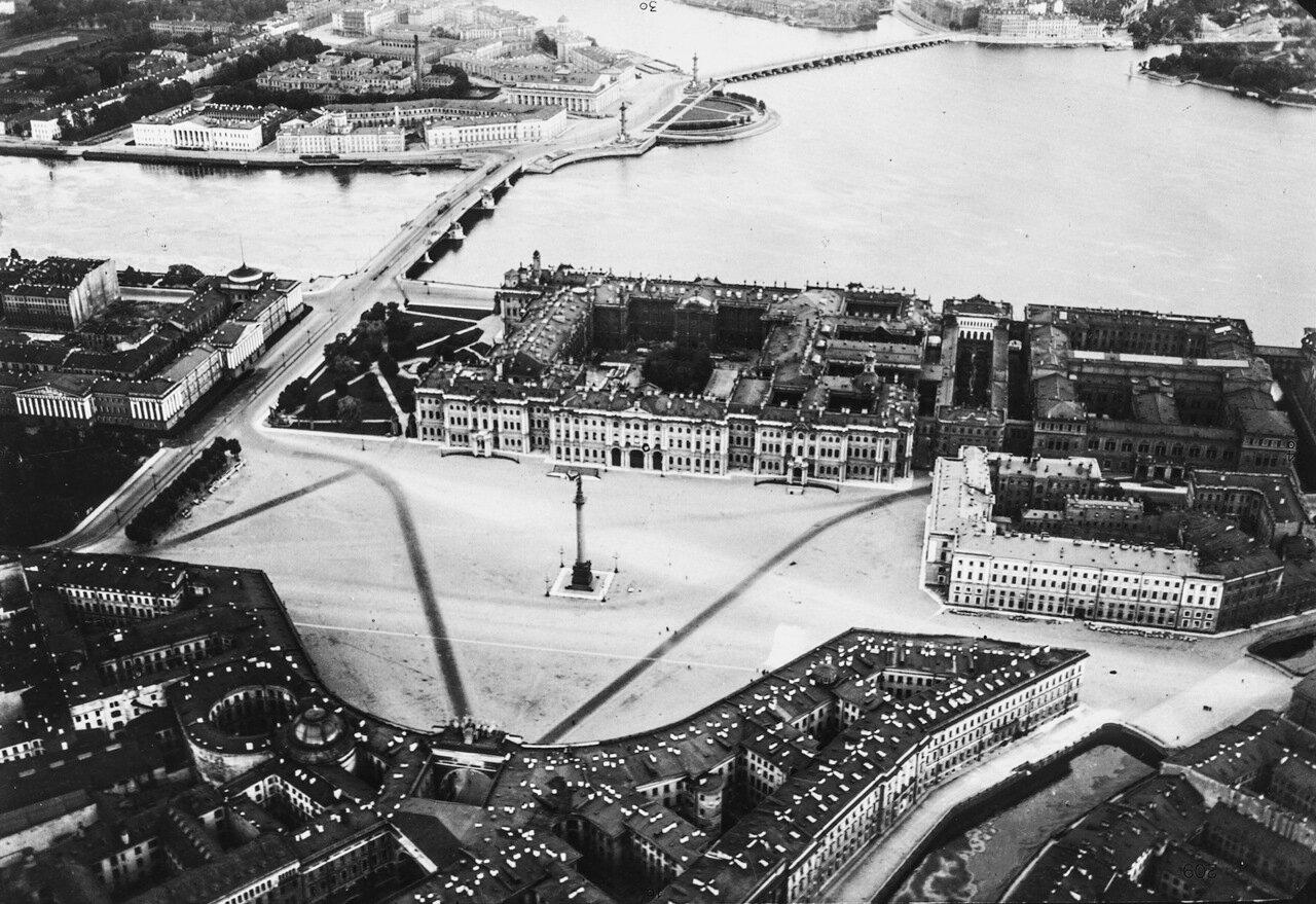 1931. ������ ������ � ��������� �������� � ����������� ������. ����� ���� � ����� ������������� �������