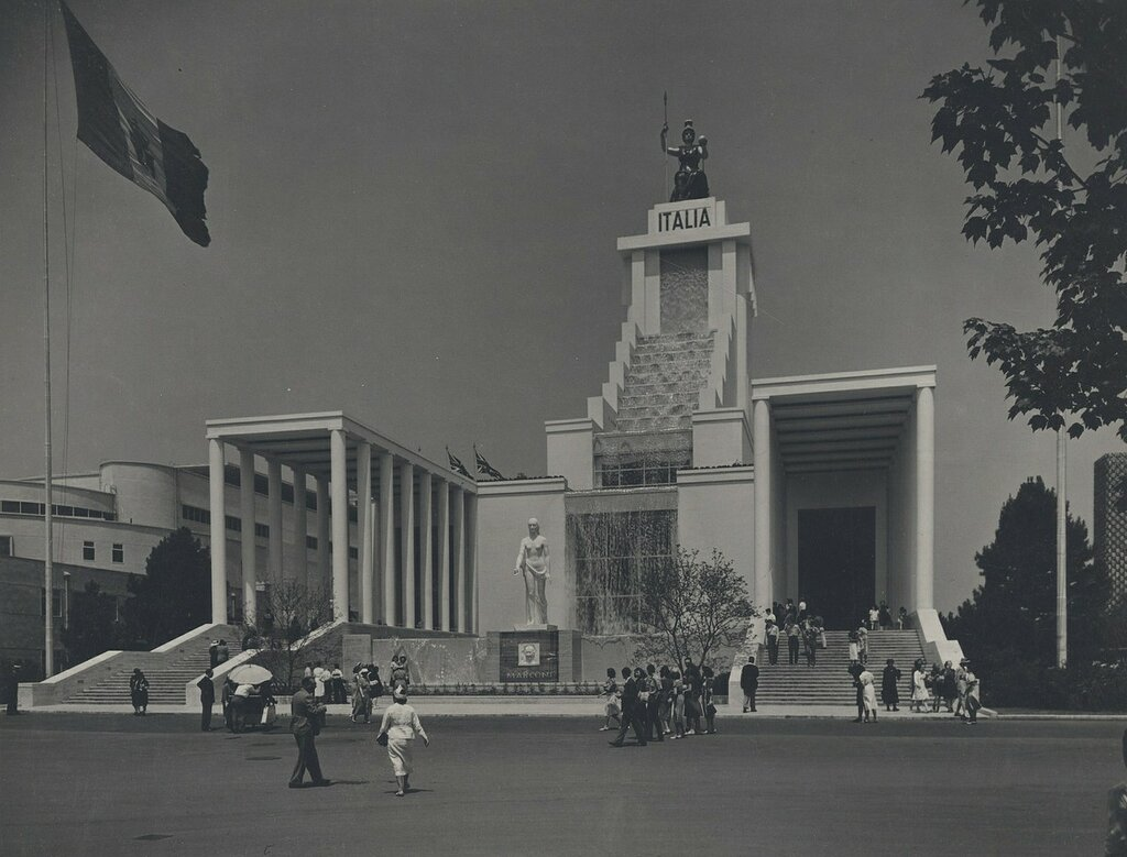 8-Italian-Pavilion-1939.jpg