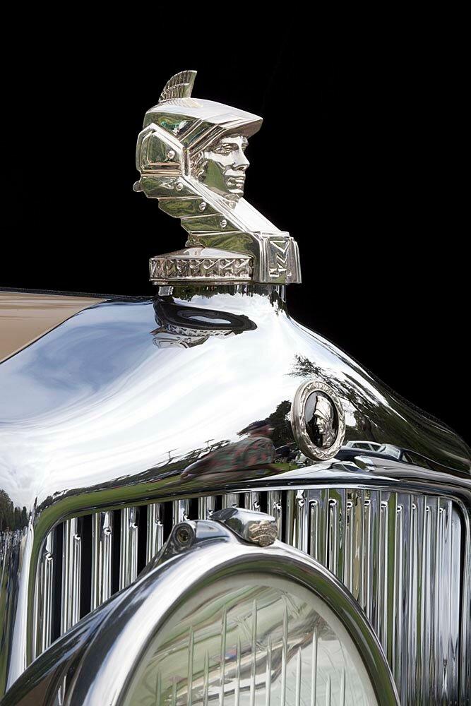 30Minerva 3 Position Drop Head Coupe-3.jpg
