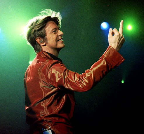 David Bowie  и.jpg