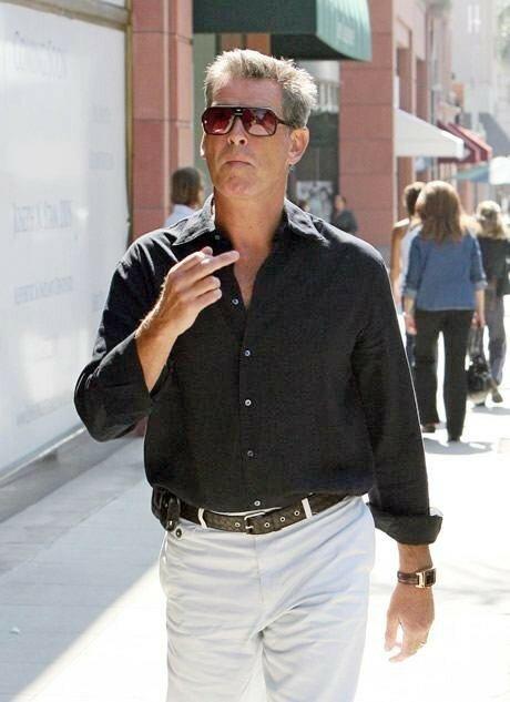 Pierce Brosnan.jpg