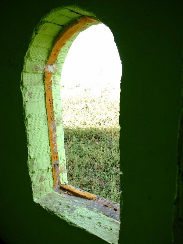 Кротовка,Подбельск, экран в отрадном 015.JPG