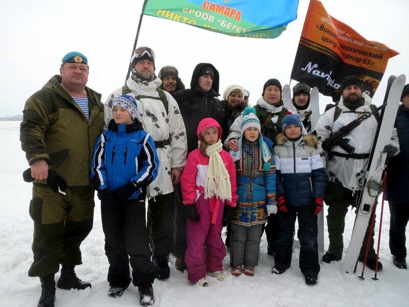 Фетисов лыжный пробег 160.JPG