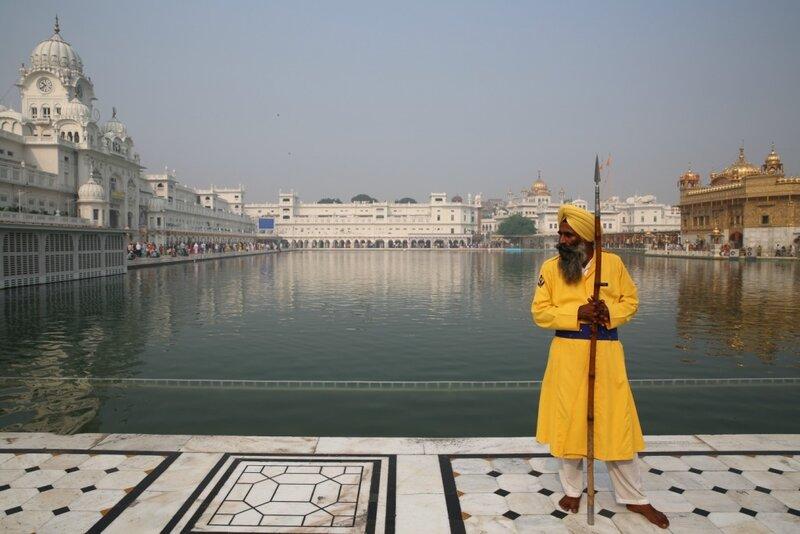 Навстречу приключениям... Индия... - Страница 2 0_105cbe_249a1ac2_XL