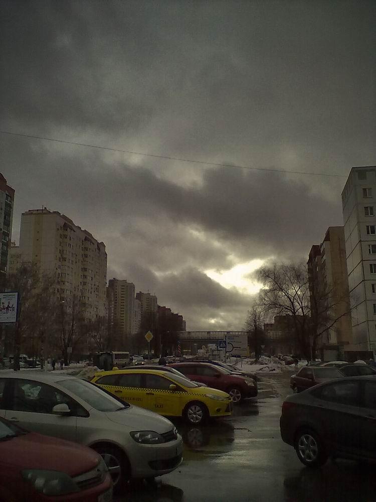 Resize of darkclouds2.jpg