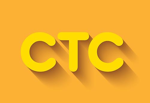 Акционеры СТС Media одобрили реализацию ¾ доли холдингу ЮТВ