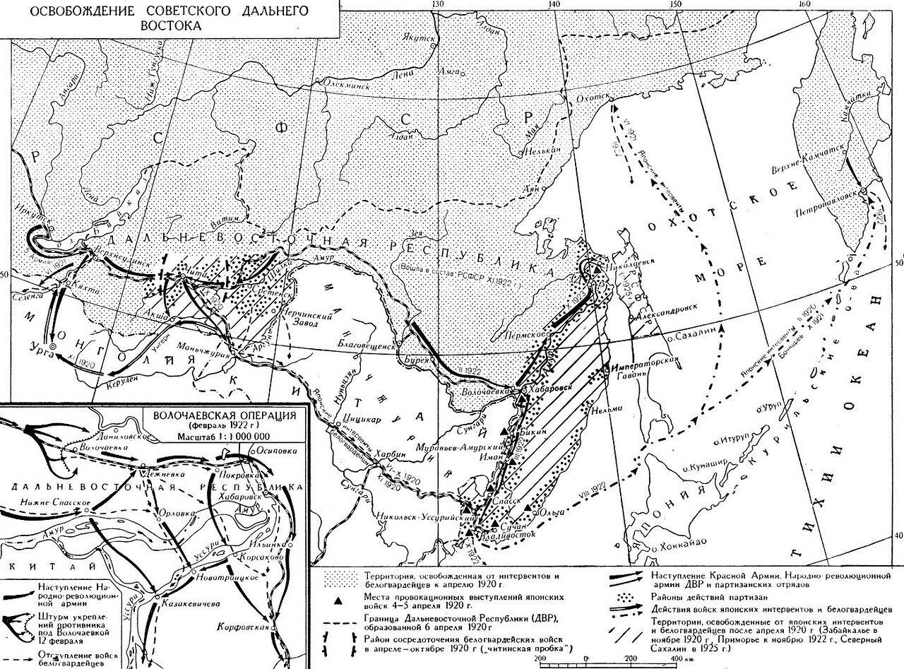 map026.jpg
